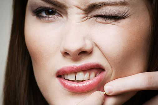 Hormonal Acne: New Science on How to Beat It
