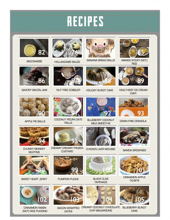 3Recipe-Index-From-3-Phase-Paleo-by-Paleo-Parents-571x740