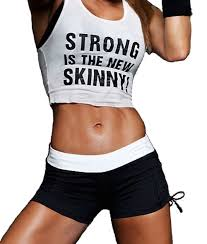 strong-is-the-new-skinny2
