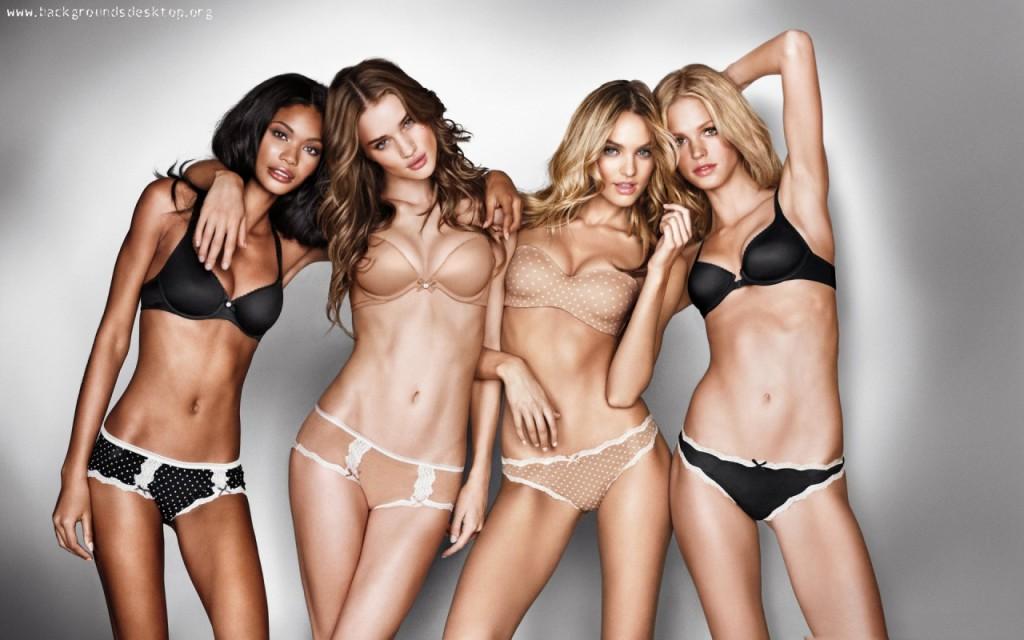 victoria_secret_4_models_backgrounds-1280x800