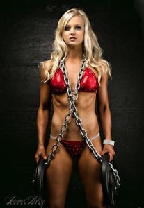 Madelyn-Moon-Fitness-Bikini