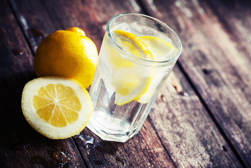 How to do a REAL Detox in 3 Steps