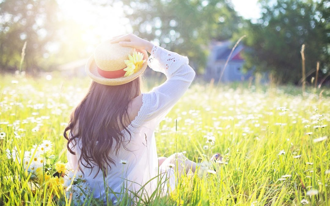 3 Reasons to Supplement with Vitamin D